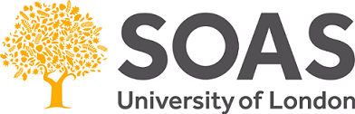 Image result for soas logo
